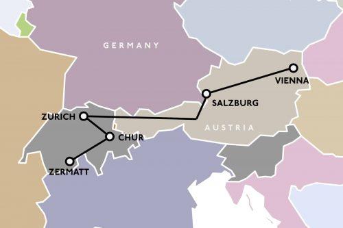 transalpine-map